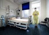 Eestis tuvastati esimene koroonaviiruse juhtum