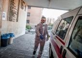 Taani teatas esimesest koroonaviirusesse nakatunust