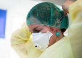Terviseamet: nakatunuga samas bussis viibinud reisijatele on jagatud käitumisjuhised