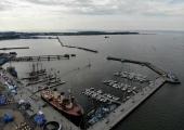 Seadus aitab tuua laevad tagasi Eesti lipu alla