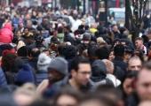 Euroopa suuremad aktsiaturud on üle neljaprotsendises languses