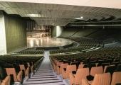 Turismiliidud: linnahalli konverentsikeskus toob aastas juurde kolm miljonit turisti