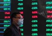 Maailma aktsiaturud kukuvad koroonapaanika tõttu kolinal