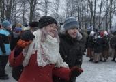 TASUTA! Lasnamäel toimub naistepäevakontsert tantsuõhtu ja käsitöötundidega