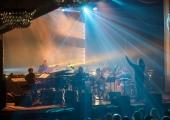 Rahvusvaheline Tallinn Music Week lükkub koroonaviiruse riskifaktorite tõttu augustisse