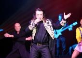 Filipp Kirkorovi kontsert Tondiraba jäähallis jääb ära