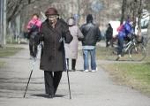 VIDEO! PEREARSTIDE SELTSI JUHEND! Kuidas kaitsta eakaid koroonaviiruse eest?