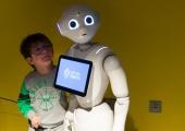 Vestlusrobot aitab leida vastuseid kriisi puudutavatele küsimustele
