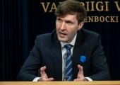 NIB annab Eestile 750 miljonit eurot laenu koroonaviiruse mõjude leevendamiseks