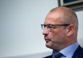 TÜ kliinikumi nõukogu lasi juhatuse esimehe Priit Eelmäe lahti