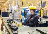 E-poed on palganud eriolukorras toime tulemiseks lisatööjõudu