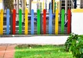 """""""Hoovid korda"""" projekti raames saab Pirital toetust üheksa korteriühistut"""