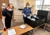 VIDEO: Tallinna õpilased hakkavad kord nädalas saama toidupakke lõunasöögi valmistamiseks