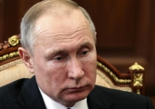Putiniga kohtunud Vene koroonaviiruse arst on nakatunud