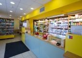 VIDEO! Apteegireformi tulemusena on apteegiteenus kättesaadav kõigis senistes Eesti piirkondades