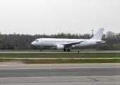 Välisministeerium: enamus Eestisse naasta soovinutest on koju jõudnud