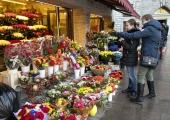Lillemüüja: linna toetus säilitab äri ja töökohad