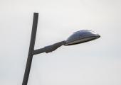 Tallinnas katkes varahommikul tänavavalgustus tehnilistel põhjustel