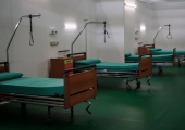AFP: viiruse tõttu kasvas suremus Milanos hüppeliselt