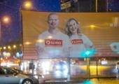 VIDEO! Ettevõtjad on rahul Tallinna pakutud abimeetmetega