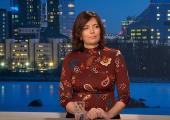 """""""Tallinna kodanikud"""": Tanel Kiik: järgmised kaks nädalat otsustavad koroonaviirusega toimetuleku üle"""