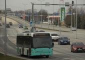 VIDEO: Tallinna Pargi ja reisi parklad on eriolukorra ajal kõigile tasuta