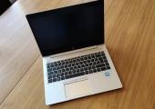 Põhja-Tallinn palub abi koolitööks kõlblikke arvutite leidmiseks