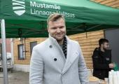 Lauri Laats: info jagamine on elulise tähtsusega, president kritiseerib asjatult