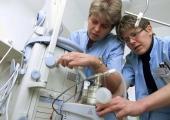 Euroopa Komisjon vabastab tolli- ja käibemaksust meditsiiniseadmete impordi