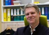 Punab: nakatunute tegelik arv võib Eestis küündida 10 000-ni