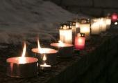 Elvas hukkus liiklusõnnetuses noor mees