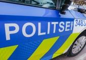 Politsei tabas ööpäevaga 26 joobes sõidukijuhti