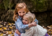 Lastekaitse Liidu Märka Last noortetoimetus pani kokku lastele ja noortele mõeldud ajajoone