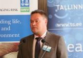 Hotelli- ja restoranipidajad: 25 miljonit ei päästa seiskunud sektorit