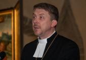 Peapiiskop: ülestõusmispühad tuleb seekord kodudes pidada