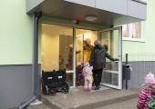 Tallinna lasteaiad on avatud ja järgivad meetmeid tervise kaitsmiseks