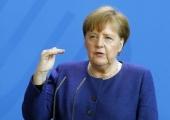 Merkel: viirusekriis on EL-i ajaloo suurim katsumus