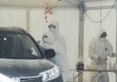 Labori- ja nakkushaiguste arstid ei soovita antikehadel põhinevaid kiirteste Eestis kasutada
