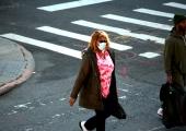 Ühendriikides suri ööpäevaga viirusessse 1150 inimest