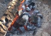 Pirita koduaedades tohib lõket teha kindlatel kuupäevadel