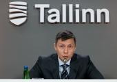 VIDEO! Kõlvart: kõrge krediidireitinguga Tallinn koostab kokkuhoiuks lisaeelarve