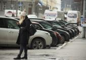 Mupo: eriolukord ei vabasta parkimiskorrast kinnipidamisest