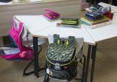 Reps: tahame koolitöö taastada väikeste gruppidena 15. maist