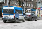 VIDEO! Tallinn soovib MUPO-le täiendavaid õigusi