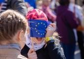 Euroopa Liidu rahandusministrid jõudsid päästepaketis üksmeelele