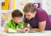 Innove Rajaleidja loob abimaterjale lapsevanematele