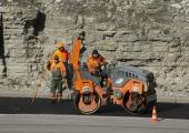 Kadaka puiesteel rekonstrueeritud kanalisatsioonitorustik võeti töösse
