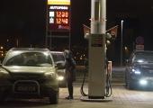 Nädalaga langesid bensiinihinnad Balti pealinnadest enim Tallinnas