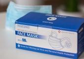 Puust ja punaseks: mis kaitset pakuvad erinevad maskid?