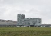 Kohus saatis Narvas õhupüstoliga ähvardanud mehe vangi
